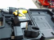 ALLTRADE Impact Wrench/Driver TRADES PRO 691175